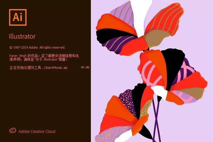 嬴政天下Adobe 2020/2021全家桶 简体中文版插图2